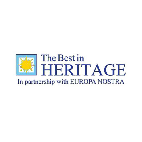 The Best in Heritage, Hrvatska